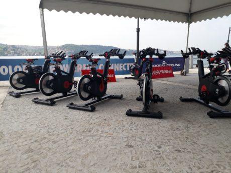 reformist 2019 life fitness icg indoor cycling group istanbul türkiye ozan yeniçeri (1)