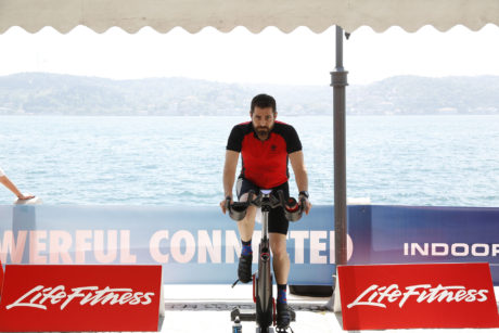 reformist 2019 life fitness icg indoor cycling group istanbul türkiye ozan yeniçeri (24)