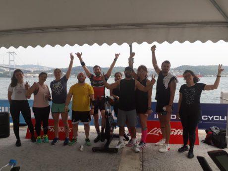 reformist 2019 life fitness icg indoor cycling group istanbul türkiye ozan yeniçeri (3)